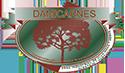 DAMICARNES & DR4